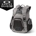 [오클리정품]오클리가방오클리백팩 GEARBOX LX PLUS/GRIGIO SCURO