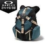 [오클리정품]오클리가방오클리백팩 ICON PACK 3.0/BLUE MIRAGE