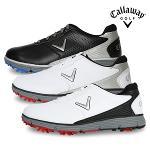 캘러웨이코리아 정품 Balboa TRX 남성용 골프화