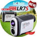 골프버디 NEW 2018 LR7S 레이저 골프 거리측정기