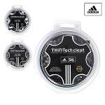 아디다스 ADIDAS ThinTech cleat 렌치+스파이크 징 세트 L06057 L06058 골프용품 필드용품