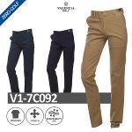 [VALENCIA] 발렌시아 신축스판 팬츠 Model No_V1-7C092