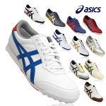 아식스 겔 프레샷 남성 골프화 TGN915 스파이크리스 골프화 골프용품 ASICS GEL-PRESHOT CLASSIC