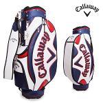캘러웨이 CG 스포츠 캐디백 CALLAWAY CG SPORTS CB 골프백 골프가방 골프용품
