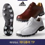 아디다스골프 아디퓨어 TP 남성 골프화 골프용품