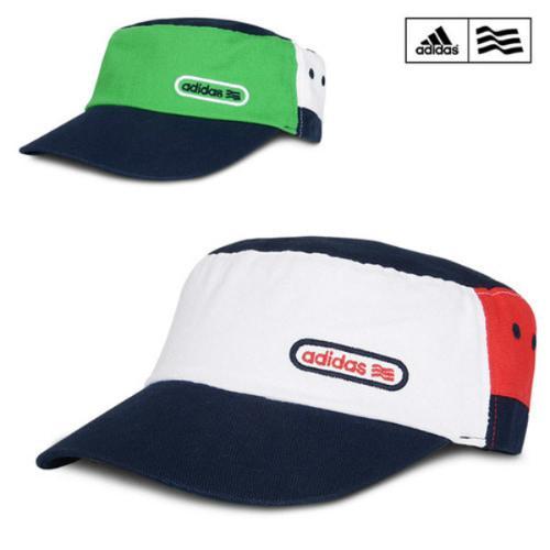 아디다스 FW 밀리터리 캡 모자 D08196 D08181 골프모자 골프용품 ADIDAS FW MILITARY CAP