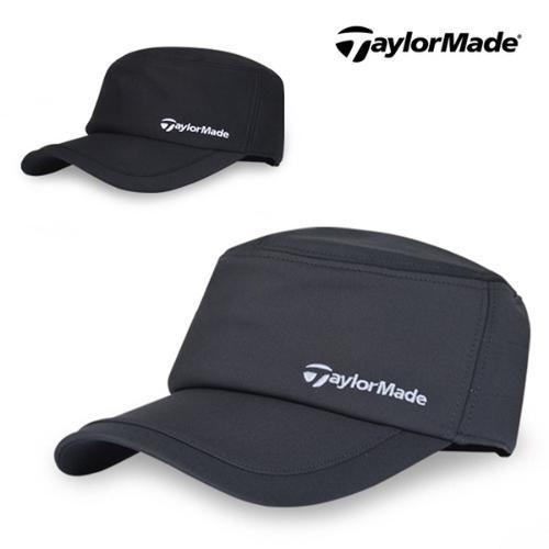 테일러메이드 윈터 캡 CI7638 CI7640 골프모자 골프용품 필드모자 필드용품 TAYLORMADE WINTER CAP