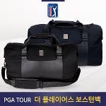 [PGA TOUR 공식라이센스]더플레이어스 보스턴백/보스톤백-2종칼라