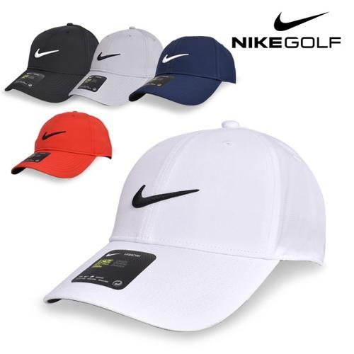 나이키 레가시91 캡 892651 모자 골프모자 골프용품 필드용품 NIKE LEGACY91 CAP