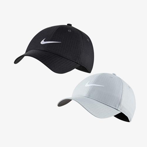 나이키코리아 정품 레가시 91 골프 캡모자 3종택1 (892651)