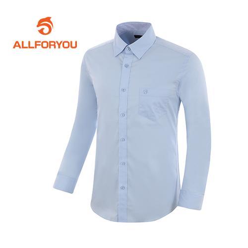 [올포유]남성 베이직 포켓 셔츠 AMBSF1680-906