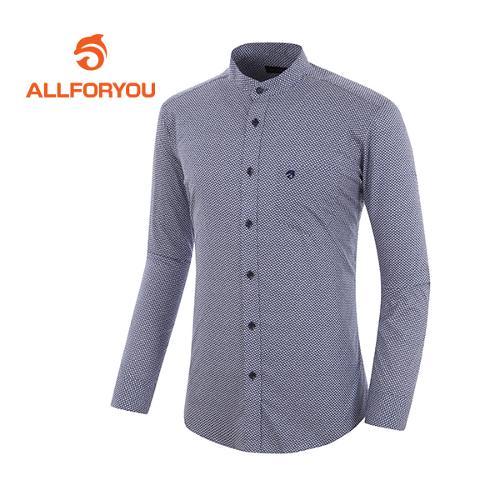 [올포유]남성 패턴 포켓 셔츠 AMBSF1664-915