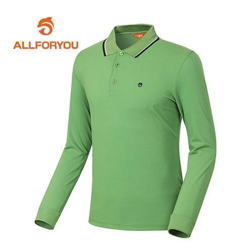 [올포유]남성 베이직 카라 티셔츠 AMTPD1111-804