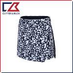 커터앤벅 여성 기하학 별 패턴포인트 큐롯 치마/스커트- PB-11-171-205-21