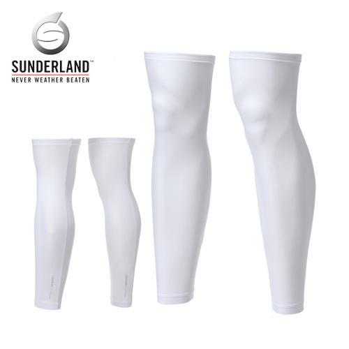 선덜랜드 SUNDERLAND 남성 로고 프린팅 기능성 냉감 발토시 - 16821FW01