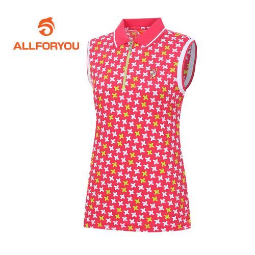 [올포유]여성 하운드투스 티셔츠 AWTPE6107-304