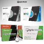 테일러메이드정품 TP5 TP5X ROCKETBALLZ SPEED 로켓볼즈 스피드 3피스5피스 골프볼골프공