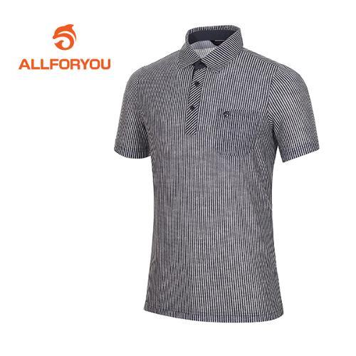 [올포유]남성 폴리 캐주얼 티셔츠 AMTYF2172-190