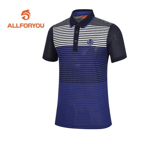 [올포유]남성 컬러배색 스트라이프 티셔츠 AMTYF2111-930