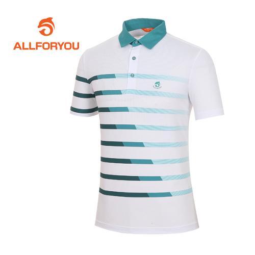 [올포유]남성 스포티 티셔츠 AMTYF2112-100