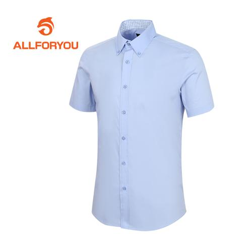 [올포유]남성 베이직 셔츠 AMBSF2680-906
