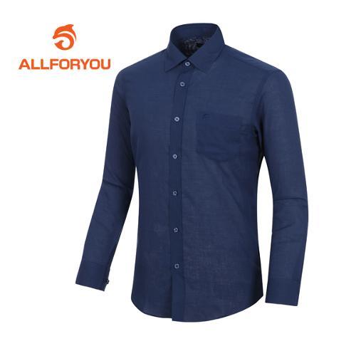 [올포유]남성 프린트 셔츠 AMBSF2651-915