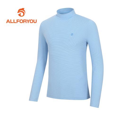 [올포유]남성 잔 스트라이프 티셔츠 AMTHF2126-920