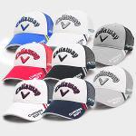 한국캘러웨이 정품/ (18)투어아메리칸메쉬 모자