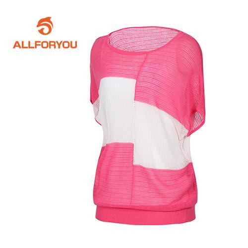 [올포유]여성 레이스 세트 스웨터 AWSRD6252-403