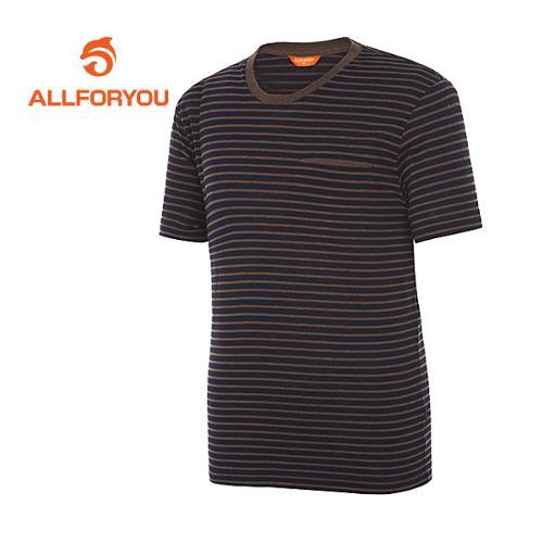 [올포유]남성 에코 반팔 티셔츠 AMTRD2182-915
