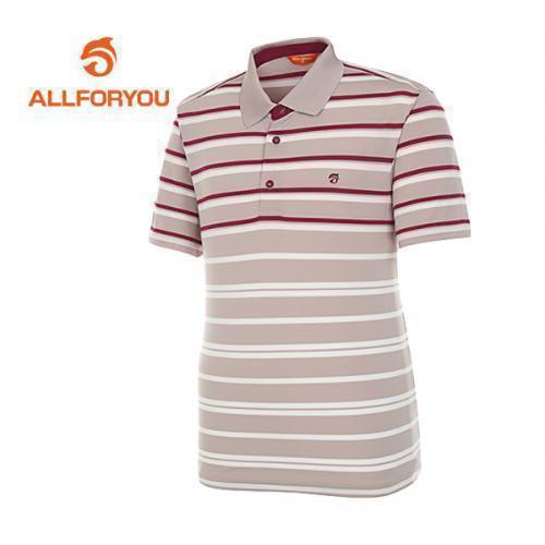 [올포유]남성 경량 티셔츠 AMTPD2107-509