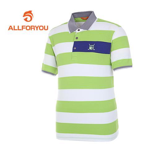 [올포유]남성 포인트 티셔츠 AMTPD2105-804