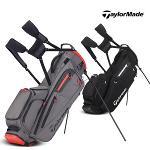 테일러메이드 플렉스테크 스탠드백 B15816 N65301 골프용품 골프가방 필드용품 FLEXTECH STAND BAG