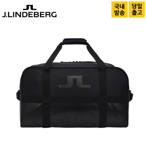 제이린드버그 2018 SS 신상 골프 트래블백 Golf Travel Bag -Black
