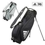 아디다스 AWT08 스탠드백 A42006 A42008 캐디백 골프백 골프가방 골프용품 필드용품 ADIDAS
