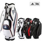아디다스 AWR92 캐디백 A10227 A10228 A10229 A10230 골프백 골프가방 골프용품 필드용품 ADIDAS