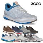 에코 바이옴 하이브리드 3 남성 골프화 155804 골프용품 필드용품 ECCO Biom Hybrid