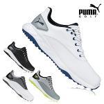 2018 푸마 그립 퓨전 남성 골프화 189425 필드용품 골프용품 Puma Grip Fusion