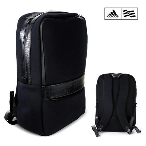 아디다스 네오프랜 백팩 BG9391 골프가방 골프용품 스포츠백팩 ADIDAS BACKPACK