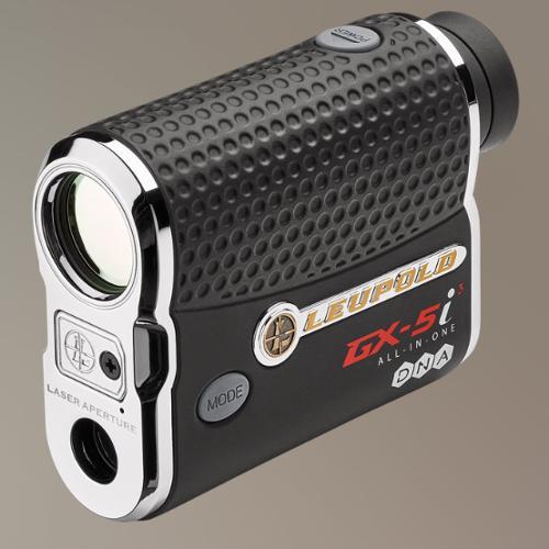 엠팩정품 르폴드 GX5i3 GX-5i3 거리측정기/레인지파인더