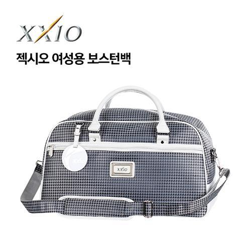 [젝시오] 2018 여성용 보스턴백 GGB-X084W