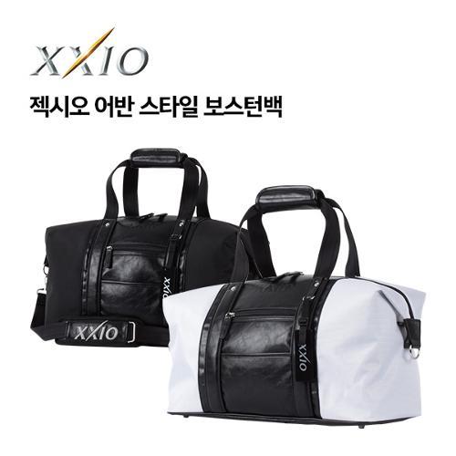 [젝시오] 2018 어반 스타일 보스턴백 GGB-X101