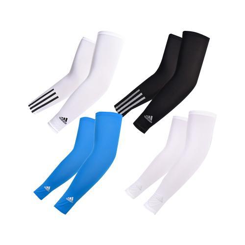 아디다스 쿨토시 CJ5539 CJ3785 S50520 S5051 토시 팔토시 골프용품 필드용품 Adidas Cool Arm Cover