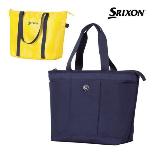 스릭슨 백 인 백_GGF-B7005_골프백 골프가방 골프용품 필드용품 BAG IN BAG