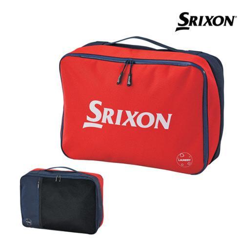 스릭슨 듀얼 셔츠케이스_GGF-B3803_골프백 골프가방 골프용품 DUAL SHIRT CASE
