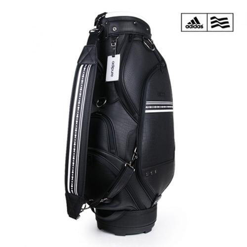 아디다스 AML17SCB20 캐디백 BI4396 골프백 골프가방 골프용품 필드용품 ADIDAS