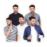 [해리바든] 남성 기능성 골프웨어 5종 택1_GA