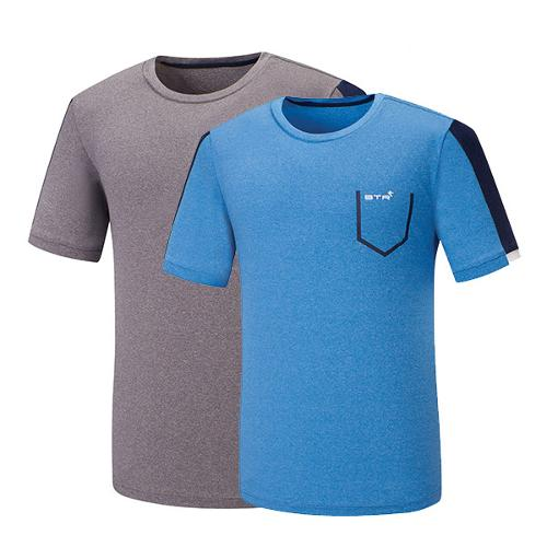 비티알 시원한 하이쿨 여름티셔츠 일리티(남) BPT0488M