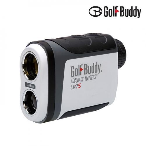 [골프버디] 레이저 골프 거리측정기 LR7S (슬로프/졸트기능)