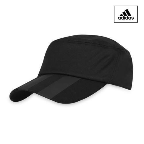 아디다스 밀리터리 캡 BI4360 골프모자 ADIDAS MILITARY CAP